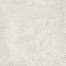 Porcelanato Esmaltado Borda Reta 72x72cm Boston Silver LAR72026 Artens