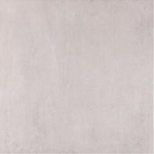 Porcelanato Esmaltado Borda Reta 84x84cm modelo Absolute White Elizabeth