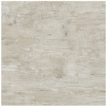 Porcelanato Esmaltado Borda Reta 100x100cm modelo Wood Marble Cecrisa