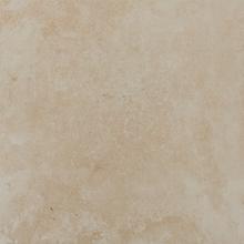 Porcelanato Esmaltado Borda Reta 90x90cm modelo Aga Zen Eliane