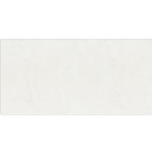 Porcelanato Esmaltado Borda Reta Loft White 58,4x117cm modelo Cecrisa