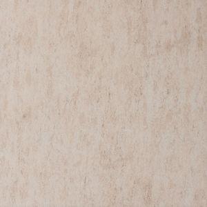 Porcelanato Esmaltado Externo Borda Reta 50x50cm modelo Terraza Bianco Elizabeth
