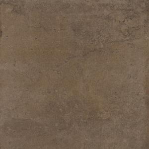Porcelanato Esmaltado Externo Borda Reta 90x90 Aga Country Eliane