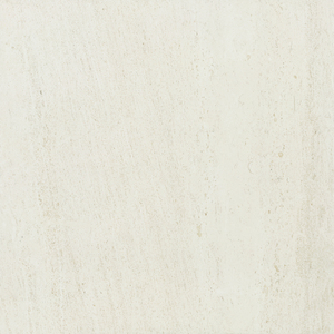 Porcelanato Esmaltado Externo Mont Dore Intense 76547 63,5x63,5cm Porto Ferreira