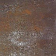 Porcelanato Esmaltado Externo Ruggine 76515 63,5x63,5cm Porto Ferreira