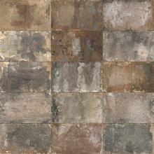 Porcelanato Esmaltado Externo Sentiero 76501 63,5x63,5cm Porto Ferreira