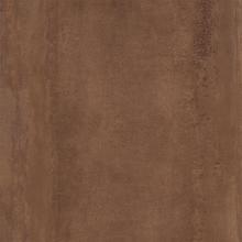 Porcelanato Esmaltado Interno Borda Reta 120x120 Oxido Eliane