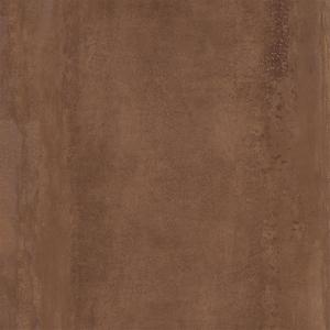 Piso 120x120 leroy merlin - Nivelador de piso ceramico leroy merlin ...