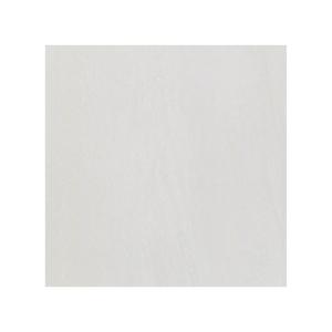 Porcelanato Esmaltado Interno 61,5x61,5cm modelo 61904 Artens