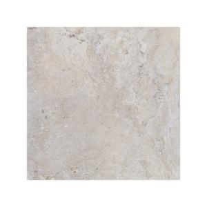Porcelanato Esmaltado Interno 61,5x61,5cm modelo 61914 Artens