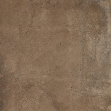 Porcelanato Esmaltado Interno Borda Reta 90x90 Aga Country Eliane