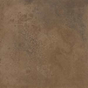 Porcelanato Esmaltado Interno Borda Reta 90x90 Aga Desert Eliane