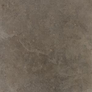 Porcelanato Esmaltado Interno Borda Reta 90x90 Aga Hana Eliane