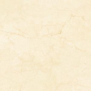 Porcelanato Esmaltado Interno Botticino Royal 76526 63,5x63,5cm Porto Ferreira