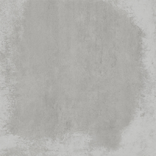 Porcelanato Esmaltado Interno Cemento Miscela 76511 63,5x63,5cm Porto Ferreira