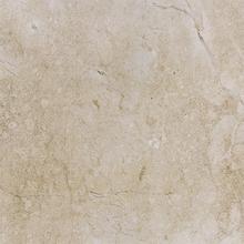 Porcelanato Esmaltado Interno Marea Gold 76527 63,5x63,5cm Porto Ferreira