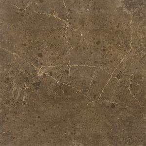 Porcelanato Esmaltado Interno Marmo Capuccino 76525 63,5x63,5  Porto Ferreira