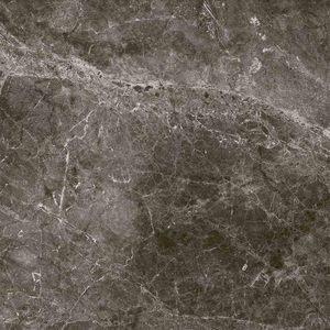 Porcelanato Esmaltado Interno Nero Imperador 76537 63,5x63,5cm Porto Ferreira