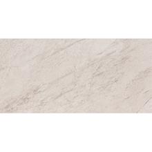 Porcelanato Esmaltado Polido Borda Reta 50x100cm modelo Magma White Elizabeth