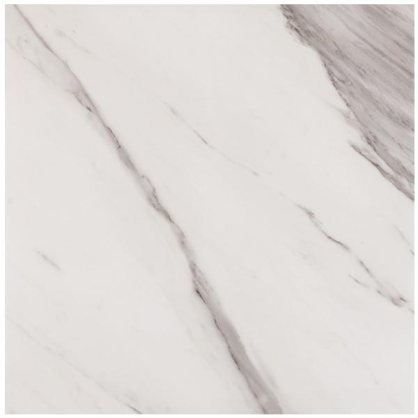 Porcelanato esmaltado interno borda reta 60x60cm modelo for Battiscopa bianco leroy merlin