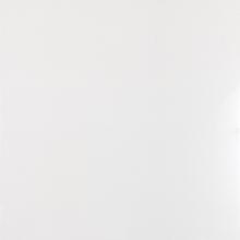 Porcelanato Esmaltado Polido Borda Reta 60X60cm modelo Bianco Naxos Portobello