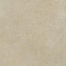 Porcelanato Esmaltado Polido Borda Reta 61x61cm Trend P62565 Artens