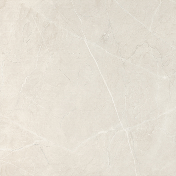 porcelanato interno mármore esmaltado polido borda reta 62x62cm