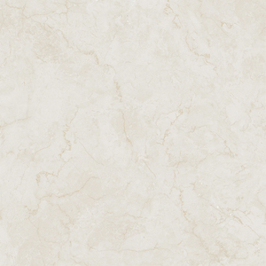 Porcelanato Esmaltado Polido Interno Borda Reta 120x120 Marmo Light Eliane