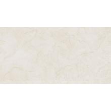 Porcelanato Esmaltado Polido Interno Borda Reta 120x240 Marmo Light Eliane
