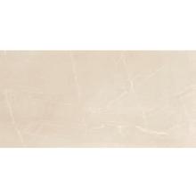 Porcelanato Esmaltado Polido Interno Borda Reta 60x120cm modelo Crema Di Italia Portobello