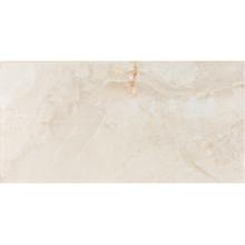 Porcelanato Esmaltado Polido Interno Borda Reta 60x120cm modelo Onyx Naturelle Portobello