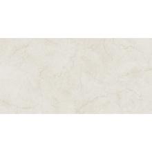 Porcelanato Esmaltado Polido Interno Borda Reta 80x160 Marmo Light Eliane