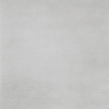 Porcelanato Externo Esmaltado 90x90cm Munari Cimento Eliane