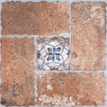 Porcelanato Esmaltado 61,1x61,1cm 61801 Cristofoletti