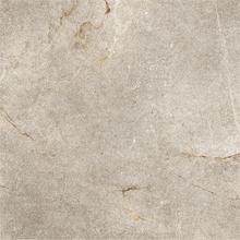 Porcelanato Externo Esmaltado Acetinado 61x61cm Signum Cinza Buschinelli
