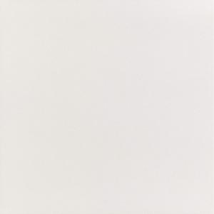 Porcelanato Externo Natural Borda Reta 74x74cm Bianco Elizabeth