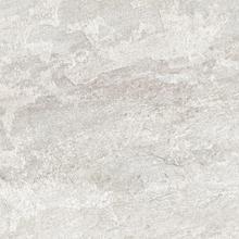 Porcelanato Externo Pedra Esmaltado Acetinado Borda Arredondada Flint Gray 61x61cm Buschinelli