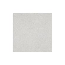 Porcelanato Externo Pedra Esmaltado Acetinado Borda Reta Granilite White 50x50cm Artens