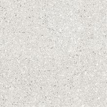 Porcelanato Externo Pedra Esmaltado Acetinado Granilite White 50x50cm Artens