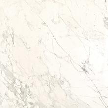 Porcelanato Interno Esmaltado Polido 120x120cm Bianco Floe Portobello