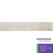 Porcelanato Interno Esmaltado Acetinado 20x120cm Californian Wood Portobello