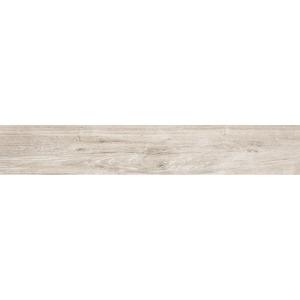 Porcelanato Interno 20x120cm Magnolia Extra Fino Portobello