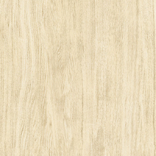 Porcelanato Interno 48,5x48,5cm Timber Buschinelli