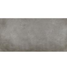 Porcelanato Interno Esmaltado Polido 59x118,2cm Flat Eliane