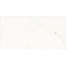 Porcelanato Natural Borda Reta 60x120cm Calacata Incepa