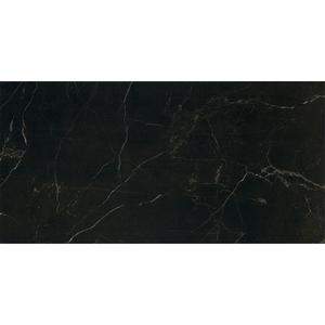 Porcelanato Esmaltado Polido Borda Reta 60x120cm Versailles Incepa