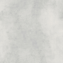 Porcelanato Esmaltado Polido Borda Reta 60x60cm Dallas Gris Incepa