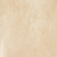 Porcelanato Interno Esmaltado Polido 60x60cm Pierre Belle Portobello