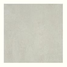 Porcelanato Interno Esmaltado Polido Borda Reta 61x61cm Cemento Bianco Lux P62/4067 Artens