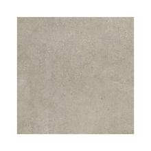 Porcelanato Interno Esmaltado Polido Borda Reta 61x61cm Trend P62565 Artens